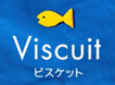 Viscuit