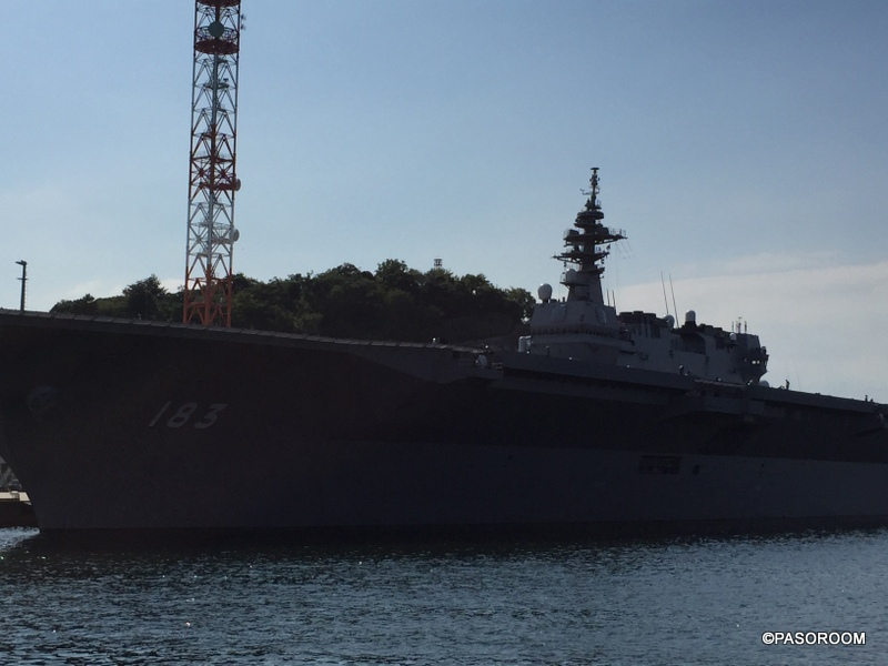 20151030YOKOSUKA軍港めぐり6