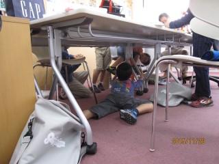 ロボット教室_遊び2