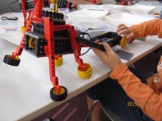 ロボット教室_活用1