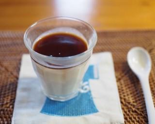 酒粕プリン(レアタイプ)