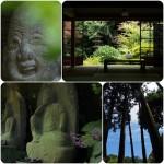 北鎌倉で撮影会1