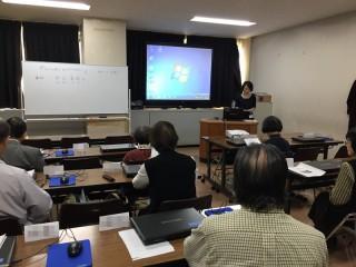 20161104鎌倉講座1
