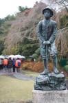 秩父宮記念公園3