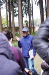 秩父宮記念公園4