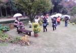 秩父宮記念公園8