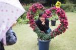 秩父宮記念公園11