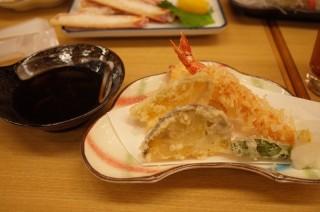 02お食事4