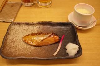 02お食事5