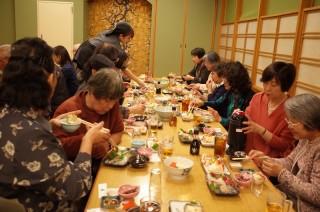 02お食事1