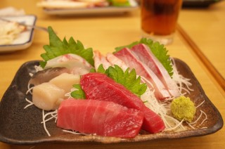 02お食事3