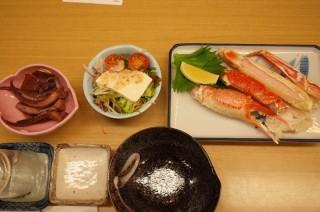 02お食事2