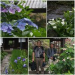 戸塚・畠中講座6/28撮影分3