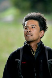 プロ写真家 並木隆先生に学ぶ1dayレッスン ご参加者決定!