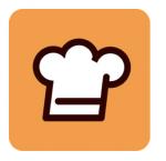 アプリ・インスタ・Webから美味しいレシピを見つけちゃおう!