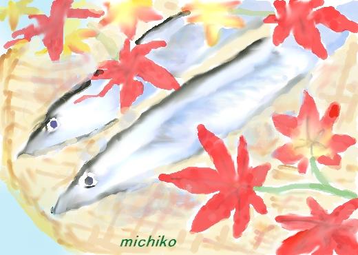 paso-takai-01