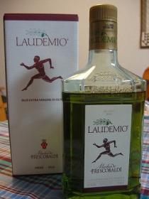 laudemio2.jpg