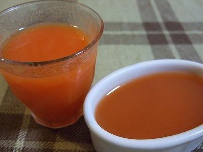 carrot%20juice2.jpg