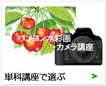 カメラ・水彩画講座